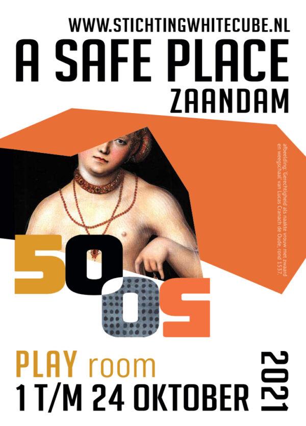 50-50-flyer-voor